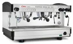 La Cimbali Coffee Machine