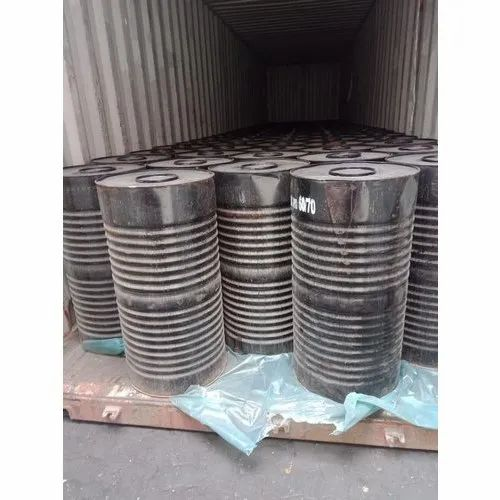 Liquid Cold Mix Bitumen Emulsion, for Road Construction