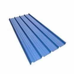 Essar Steel Colour Coated Roofing Sheet