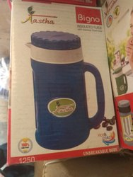 Bigno Insulated Flask