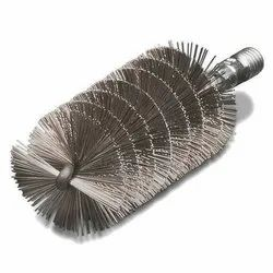 Cleaning Wire Brushes