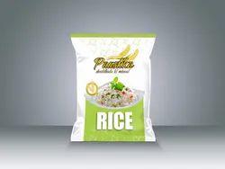 Paustika Shuddhata Ki Misaal Rice