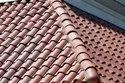 KPG Roof Tiles