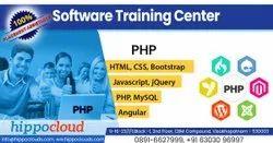Php Training