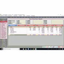 Online MIS Software Development Service, in Worldwide