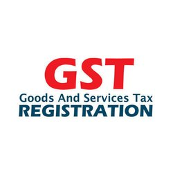 Business GST Registration Services, Pan Card