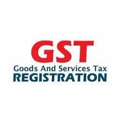 Business GST Registration Services, Pan Card
