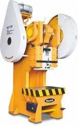 Mini Power Press Machine