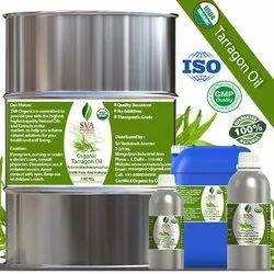Organic Tarragon Oil