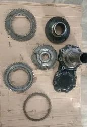 TATA 3718 GB-950 Gearbox Spare Parts