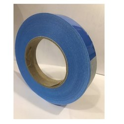 Hot Melt Seam Sealing Tape