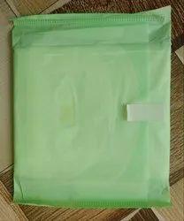 280mm Loose Ultra Thin Sanitary Pad