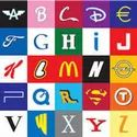 Alphabets Tag