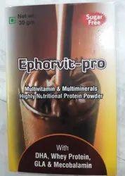 Ephorvit -Pro