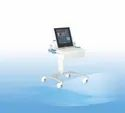 Liver Dialysis Test Machine (Non-Invasive Technology)