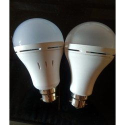 24 Volt DC LED Bulb