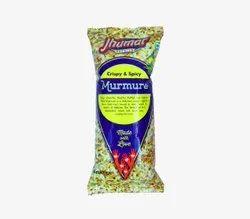 Masala Salted Jhumar's Murmure, 25 Grams, 168