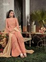 Sybella Rahnuma Desinger Salwar Kameez