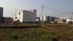 Plot Sale Raipura Main Road Vipra Nagar Raipur