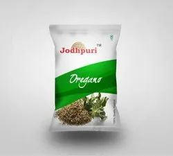 Jodhpuri Cooking Spices, Packaging Size: 100 g, Packaging Type: Packet