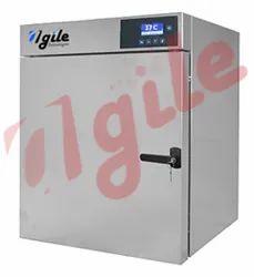 Agile Premium Incubator Shaker, ATIS124A and ATIS124C, For Laboratories