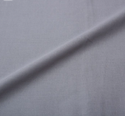 Rayon Fabric 58