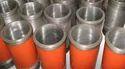 Cylinder Liner After Honning