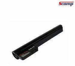 Scomp Laptop Battery HP Mini 210