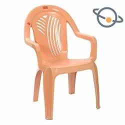 Unbreakable Chair