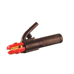 200A Mini Brass Holder Stick