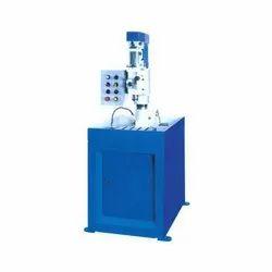 DI-059A Pneumatic Auto Feed Drilling Machine