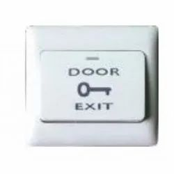 MP2 EXIT SWITCH