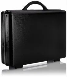 ABS Plain American Tourister Briefcase