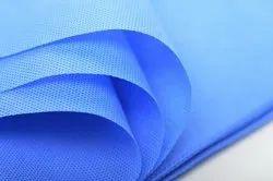 Bouffant Caps Non Woven Fabric
