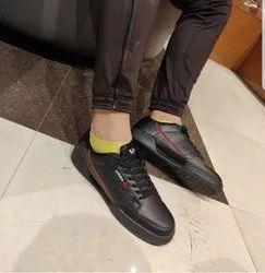 Addidas Continental 80 Sneaker
