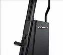 Xebex Fitness Vertical Climber