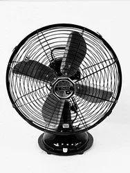 Table Fan Repair Services