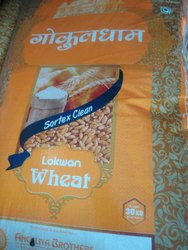 Gokulguam Wheat