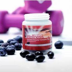 Wellness Capsules