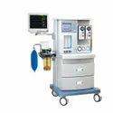 Respiratory Equipment Rental