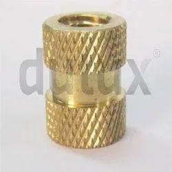 DBI-042 Thermoplastic Mouldings Insert