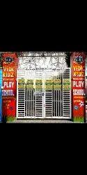 9:00 Am 70 Play School