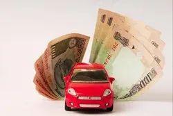 Bank Car Loan, in LUCKNOW, Photo ID