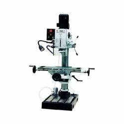 DI-091A Drilling And Milling Machine Auto Feed