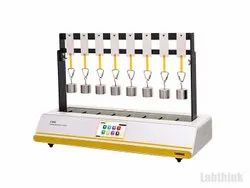 C ZY-8S A Lasting Adhesive Tester