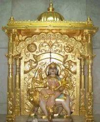 Gold Mandir