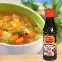 Soya Sauce - 200 gms