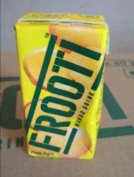 50ml Frooti Mango Drink