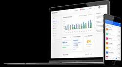 Maitri Infosoft Online/Offline Accounting Software, For Windows