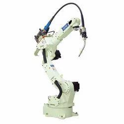 FD-V6 Welding Robot